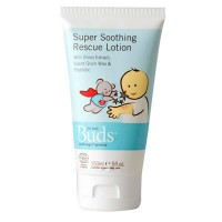 Buds - Super Soothing Rescue Lotion 150ml