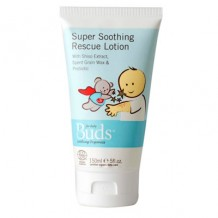 Buds BSO Super Soothing Rescue Lotion 150ml
