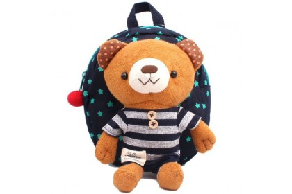 New Child Keeper Safety Harness Strap Bag