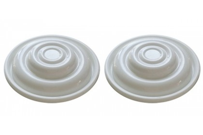 Spectra - Large Membrane (2 pcs) New/Old Design
