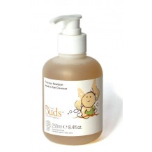 Buds - BCO Precious Newborn Head To Toe Cleanser 250ml