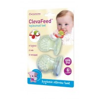 Clevamama Clevafeed - Replacement Teat