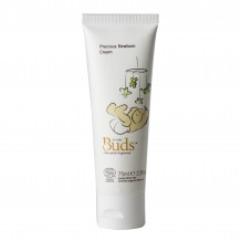 Buds - BCO Precious Newborn Cream 75ml