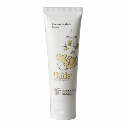 Buds BCO Precious Newborn Cream 75ml
