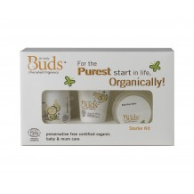 Buds - BCO Starter Kit