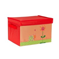 Neo Geo Kids - Spring Box With Cover (Medium)