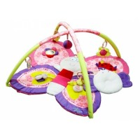 Simple Dimple - Butterfly Activity Playgym