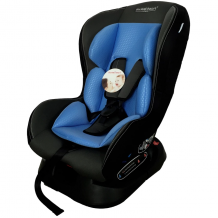 Sweet Heart Paris Car Seat CS333 New (0-18kg)
