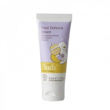 Buds - BEO Frost Defence Cream 50ml