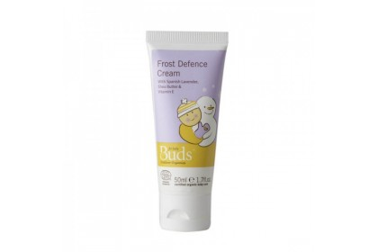 Buds BEO Frost Defence Cream 50ml