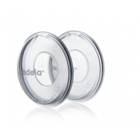 Medela - Milk Collection Shells (1 Pair)
