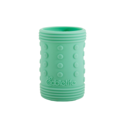 Coddlelife - Bottle Silicone Wrap