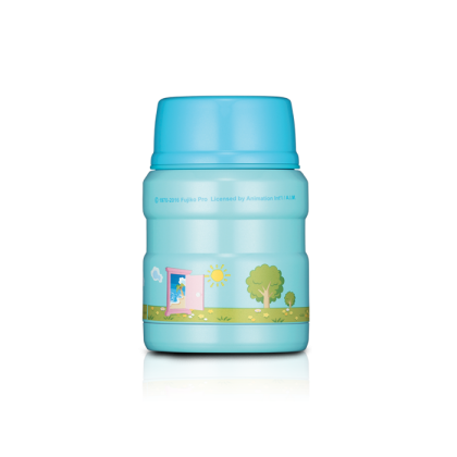 Thermos - Doraemon King Food Jar 470ml