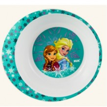NUK Frozen Non Slip Multi Purpose Plate