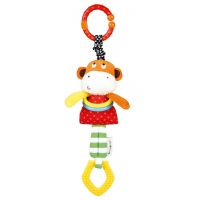 Lovable - Stroller Hanging Toy