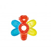 Lucky Baby - Aqua Fun Water Teether - Dragonfly