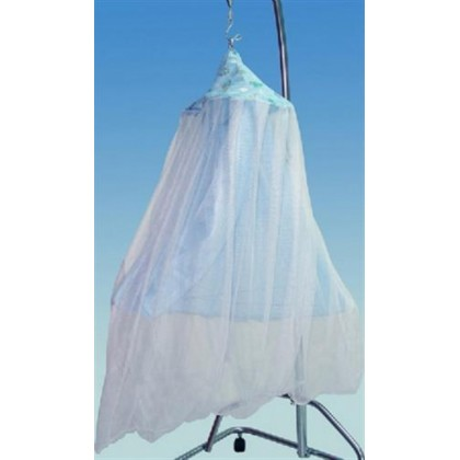 My Dear - Spring Cot Mosquito Net