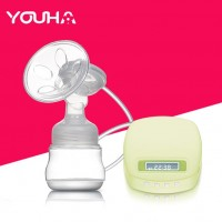 Youha Cheery IV Single Electric Breast Pump