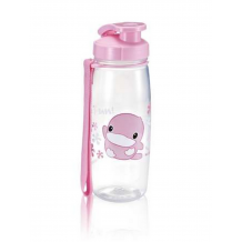 Kuku - Have Fun Hand Bottle 500ml