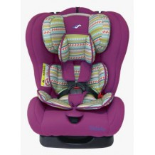 Sit Safe - Lancelot Infant Car Seat (0-25kg)
