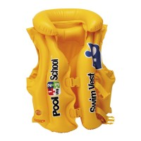 Intex - Pool School Swim Vest