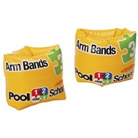 Intex - Pool School Swim Arm Band