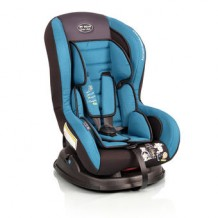 My Dear - Car Seat 30004 Blue (0-18kg)