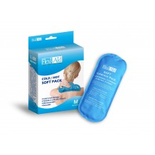 Flexi-Aid - Cold/Hot Gel Pack