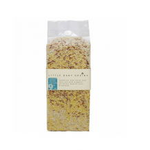 Little Baby Grains - Junior Nutri-Colour 9m+ (1kg)