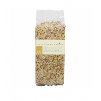 Little Baby Grains - Q-Junior 15m+ (1Kg)