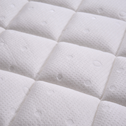 Getha - Baby Latex Mattress (70x130x12cm)