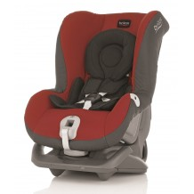Britax - First Class Plus (Chili Pepper) Car Seat (0-18kg)