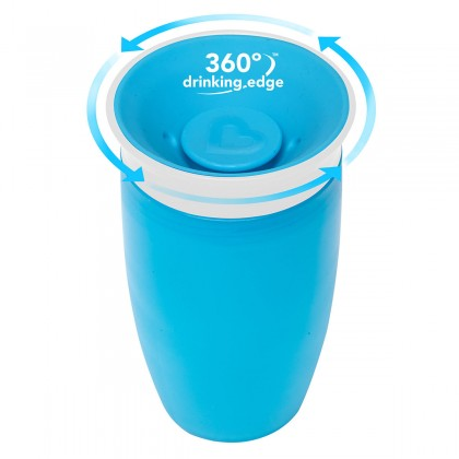 Munchkin - Miracle 360 Sippy Cup 10oz