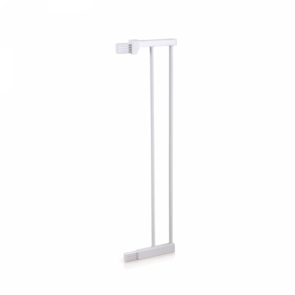 My Dear - Extension Safety Gate (32030) 14cm