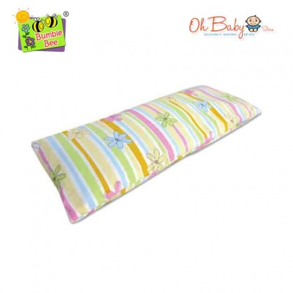 Bumble Bee - Bean Sprout Pillow
