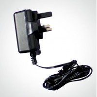 Lacte - AC Power Adaptor 11W (Duet Elite)