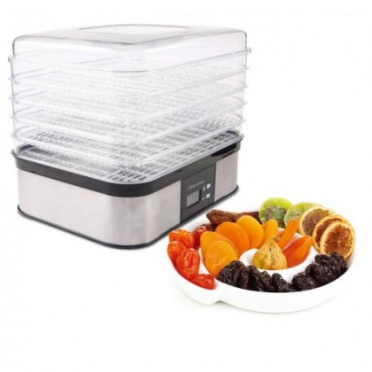 Autumnz Food Dehydrator