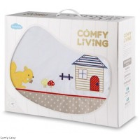 Comfy Living - Bedding Set (Home)