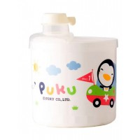 Puku - Milk Powder Dispenser (P11003-899)