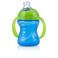 Nuby - Soft Flex Spout Easy 1st Slip