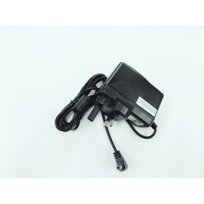 Cimilre - AC Adapter