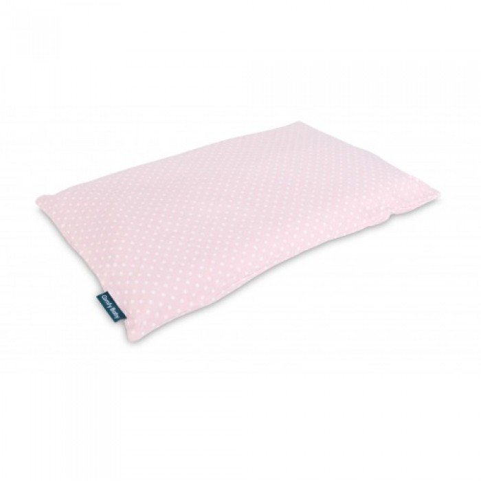 Comfy Baby Pillow Cover L