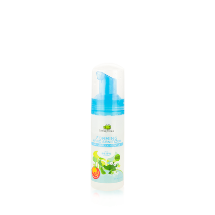Little Tree - Foaming Hand Sanitizer 50ml
