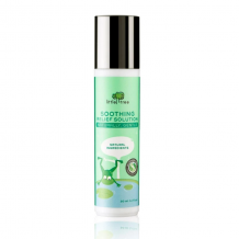 Little Tree - Soothing Relief Solution 30ml