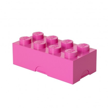 LEGO - Lunch Box Classic