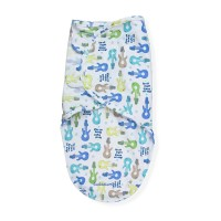 Summer - Swaddle Me Original Swaddle