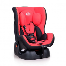 My Dear - Car Seat 30027 Red (0-18kg)