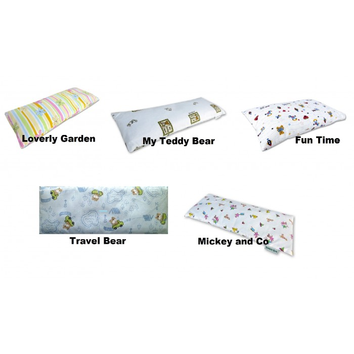 Designing A Baby S Room Consider The Following Points: 7 In 1 Bedding Set