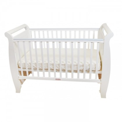 Seni Daya - Baby Cot Set 9 in 1