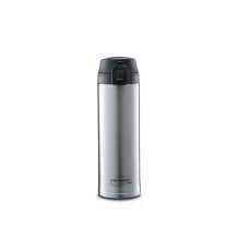 Thermos - Thermocafe 0.48L Basic Living One Touch Tumble